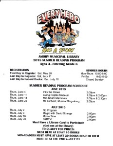 Summer Library Program_Page_1