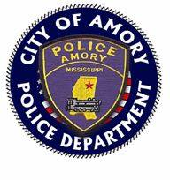 amorypd