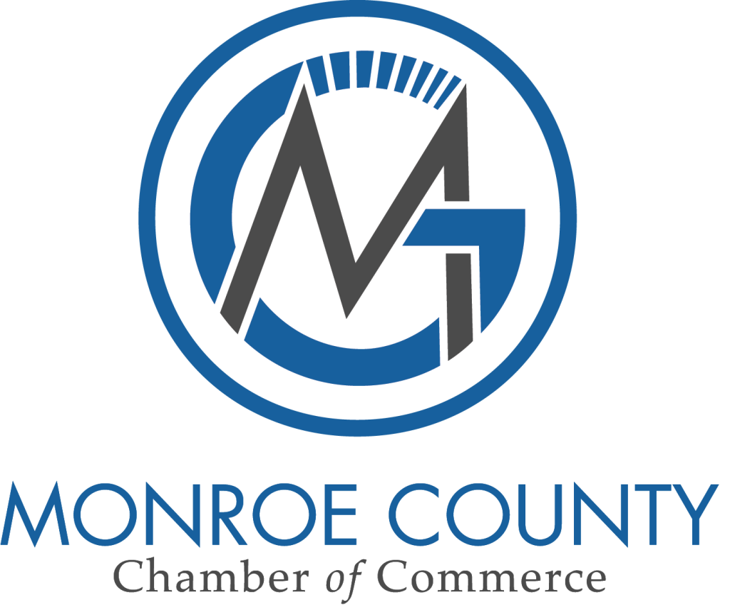 chamber Square Logo